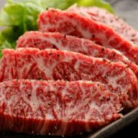 焼肉味楽太田